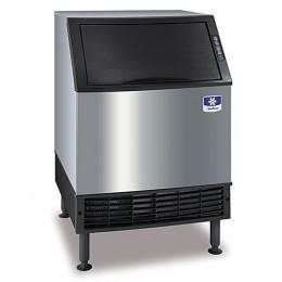 Manitowoc URF0140A-161B Air Cooled Regular Style Ice Machine, 132 lb, 115V