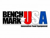 Benchmark USA
