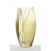 Badash Crystal Evergreen 12.5
