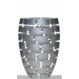 Badash Crystal 12
