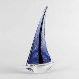 Badash Crystal 14