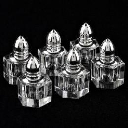 Badash Crystal 1.5