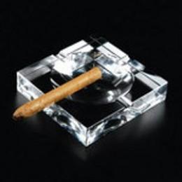 Badash Crystal Excelsior 7