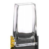 Badash Crystal 7