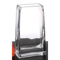 Badash Crystal 9