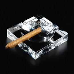 Badash Crystal Excelsior 5