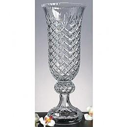 Badash Crystal 21
