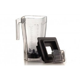 Bar Maid BLE-3-3105A 64oz Blender Container