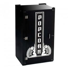 Benchmark 30050 Pedestal Base for Metropolitans Popcorn Machines