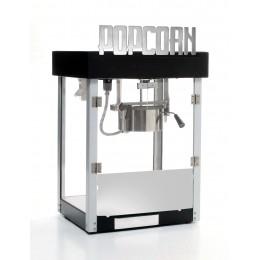 Benchmark Metropolitan Popcorn Machine 4 oz