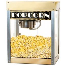 Benchmark USA Premiere Popcorn Machine 4 oz