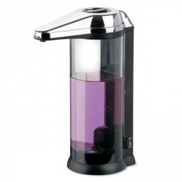 Better Living Touchless Dual Clear Chamber Dispenser 510 ml