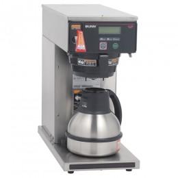 Bunn Axiom-DV-TC Thermal Carafe Coffee Brewer - Dual Voltage