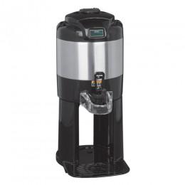 Bunn TF 1 Gallon Digital ThermoFresh Coffee Server with Base