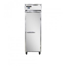 Continental 1F-LT Low Temperature Reach in Freezer 26