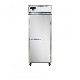 Continental 1FE-PT Extra Wide Pass Through Freezer 29