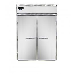 Continental DL2FI Designer Line Roll In Freezer 68.5