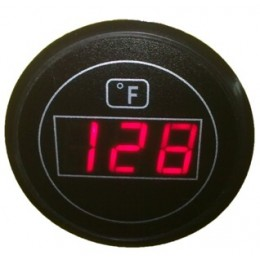 Cozoc TM-1 LED Thermometer