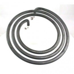 Cretors 1010-C Replacement 750 Watt, 240-Volt Heating Element