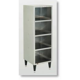 Cretors 7908A Bag-in-Box Backroom Warmer