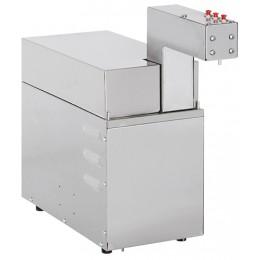 Cretors CTDA-CZ3 Counter Top Mini Butter Topper 120V
