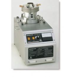 Cretors RM7A-CN Ringmaster 7