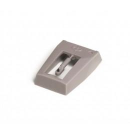 Crosley 78 RPM Accessory Needle