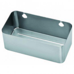 Dawn BK710 Stainless Steel Sink Basket
