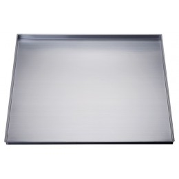Dawn BT0252201 Stainless Steel Under Sink Tray For 27 Inch Cabinet