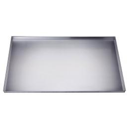 Dawn BT0342201 Stainless Steel Under Sink Tray
