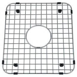 Dawn G017 Sink Bottom Grid 15x13