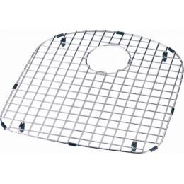 Dawn G030 Sink Bottom Grid 16x17