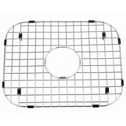 Dawn G035 Sink Bottom Grid 13x10
