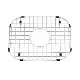 Dawn G036 Sink Bottom Grid 15x12