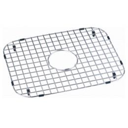 Dawn G039 Sink Bottom Grid 21x14