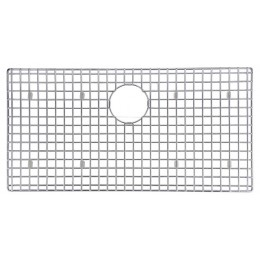 Dawn G060 Sink Bottom Grid 30x15