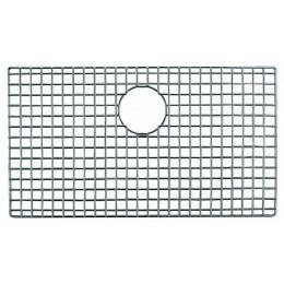 Dawn G061 Sink Bottom Grid  27x15