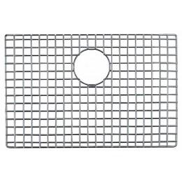 Dawn G062 Sink Bottom Grid 23x15
