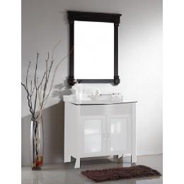 Dawn RAM290239-05 Mirror 30
