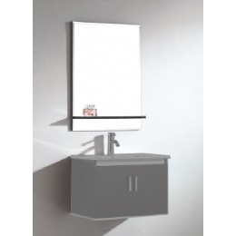 Dawn REM220435 Frameless 23
