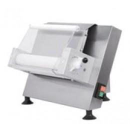Doyon DL18SP Countertop Pizza Dough Sheeter