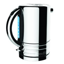 Dualit 72955 Design Series 1.5 Liter Electric Kettle