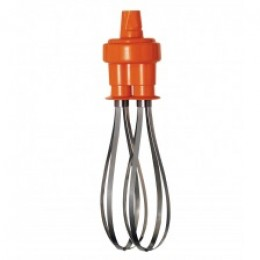 Dynamic AC003 F90 Whisk Tool Attachment 10