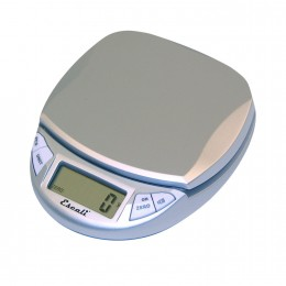 Escali N115S Pico Digital Pocket Scale 11 LB