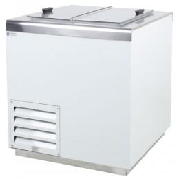 Excellence Industries HFF-4HC Heavy Duty Storage Freezer 7.9CF
