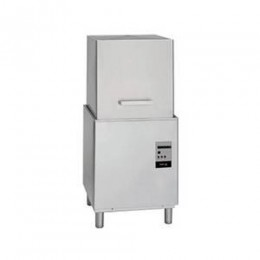 Fagor AD-120W Door Style Dishwasher