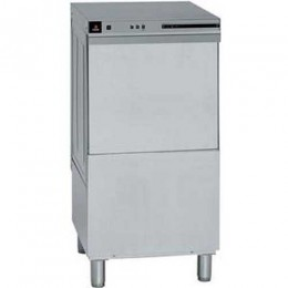 Fagor AD-72W Commercial All Purpose Hybrid Dishwasher