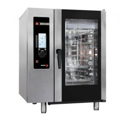 Fagor AE-101-W Advance Oven
