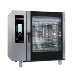 Fagor AE-102-W Advance Oven Electric