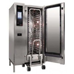 Fagor AE-201-W Advance Oven